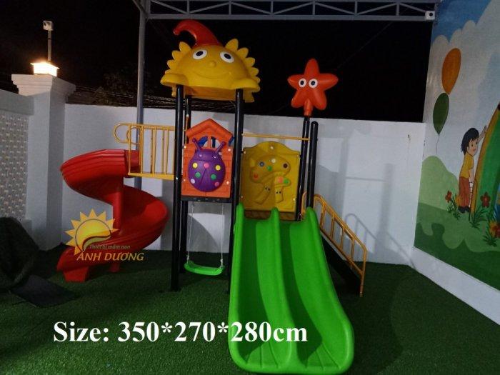 Chuyên cung cấp đồ dùng, đồ chơi trẻ em dành cho bậc mầm non40