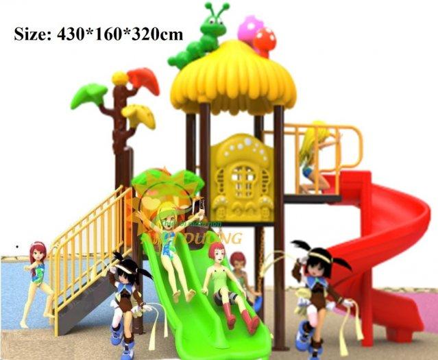 Chuyên cung cấp đồ dùng, đồ chơi trẻ em dành cho bậc mầm non39