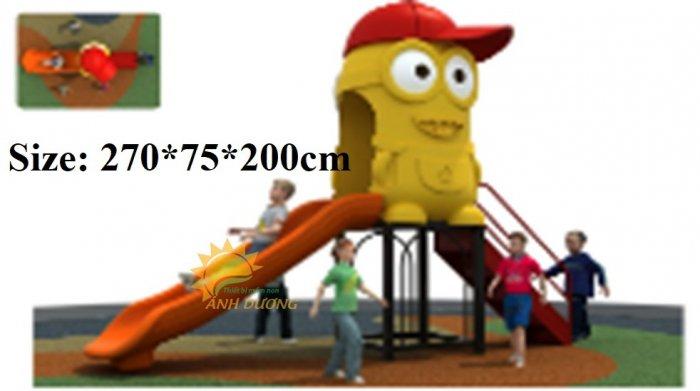 Chuyên cung cấp đồ dùng, đồ chơi trẻ em dành cho bậc mầm non38