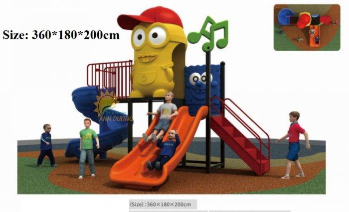 Chuyên cung cấp đồ dùng, đồ chơi trẻ em dành cho bậc mầm non37