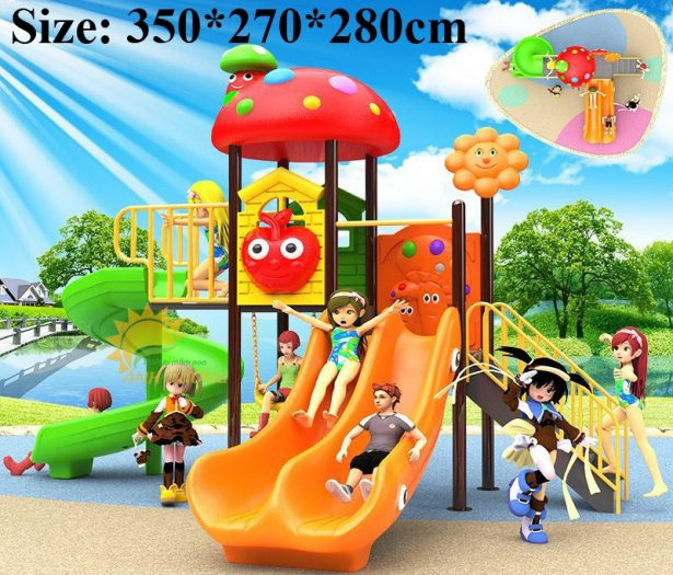 Chuyên cung cấp đồ dùng, đồ chơi trẻ em dành cho bậc mầm non36