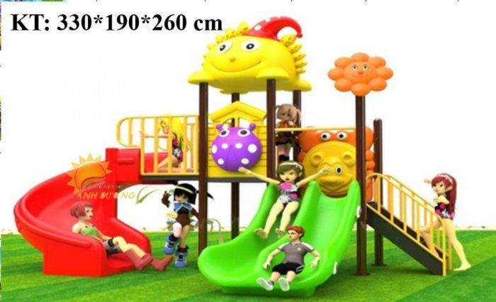 Chuyên cung cấp đồ dùng, đồ chơi trẻ em dành cho bậc mầm non35