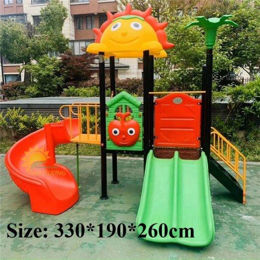 Chuyên cung cấp đồ dùng, đồ chơi trẻ em dành cho bậc mầm non34