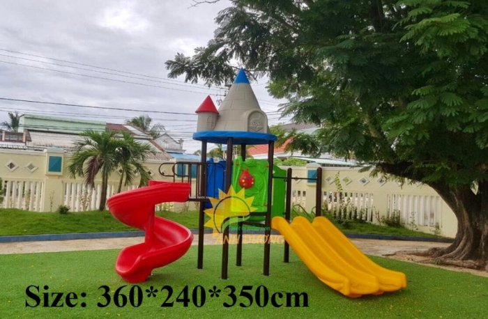 Chuyên cung cấp đồ dùng, đồ chơi trẻ em dành cho bậc mầm non33