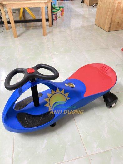 Chuyên cung cấp đồ dùng, đồ chơi trẻ em dành cho bậc mầm non30