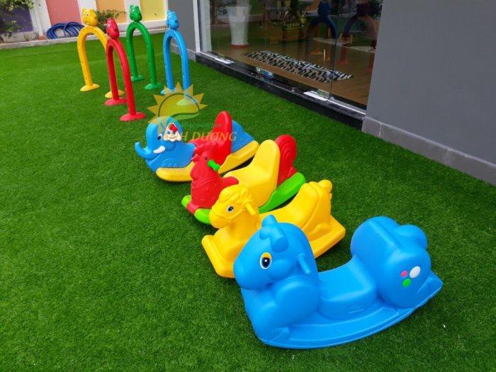Chuyên cung cấp đồ dùng, đồ chơi trẻ em dành cho bậc mầm non29