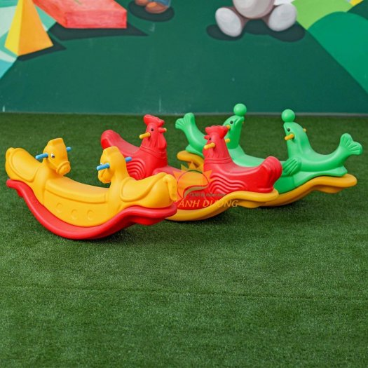 Chuyên cung cấp đồ dùng, đồ chơi trẻ em dành cho bậc mầm non28