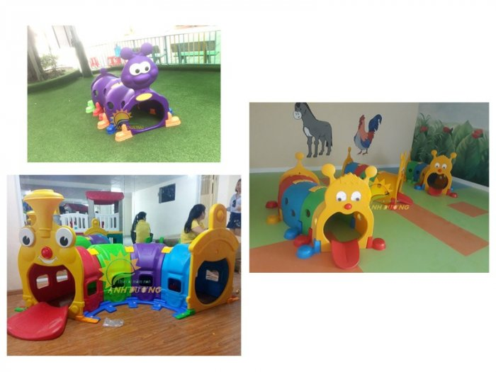 Chuyên cung cấp đồ dùng, đồ chơi trẻ em dành cho bậc mầm non27