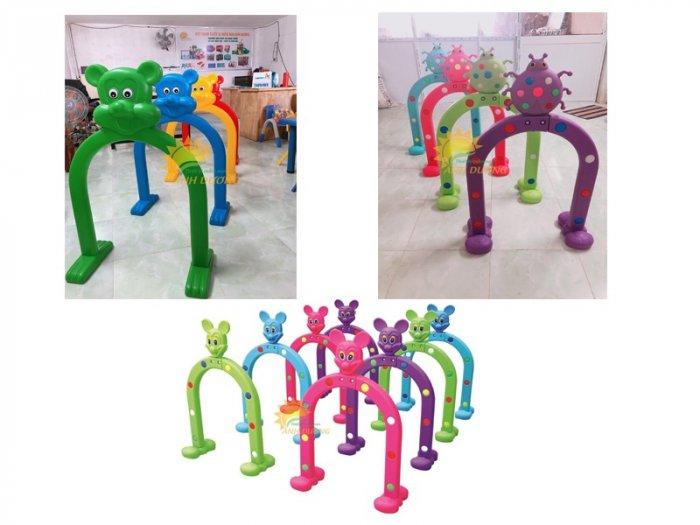 Chuyên cung cấp đồ dùng, đồ chơi trẻ em dành cho bậc mầm non26
