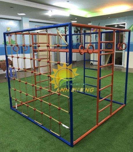 Chuyên cung cấp đồ dùng, đồ chơi trẻ em dành cho bậc mầm non18