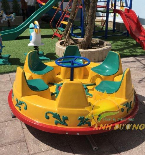 Chuyên cung cấp đồ dùng, đồ chơi trẻ em dành cho bậc mầm non15
