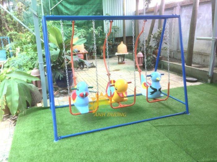 Chuyên cung cấp đồ dùng, đồ chơi trẻ em dành cho bậc mầm non11