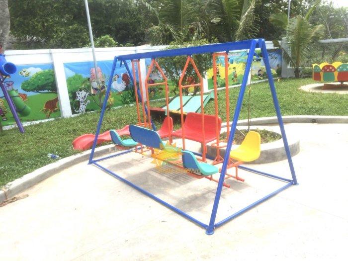 Chuyên cung cấp đồ dùng, đồ chơi trẻ em dành cho bậc mầm non9