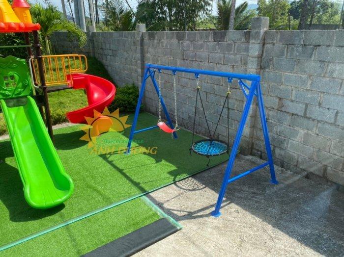 Chuyên cung cấp đồ dùng, đồ chơi trẻ em dành cho bậc mầm non8