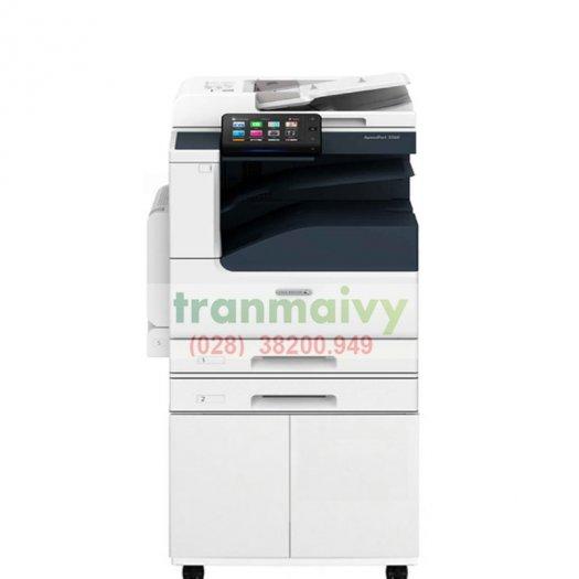 Máy photocopy fuji xerox Apeosport 25602