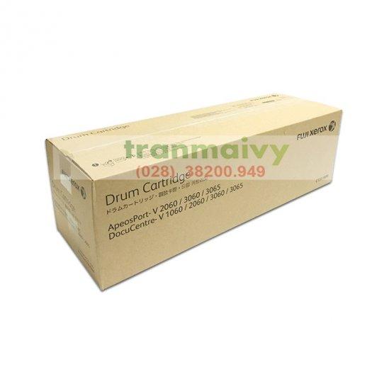Máy photocopy fuji xerox Apeosport 25601