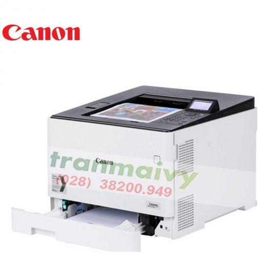 Máy in laser màu canon lbp 653cdw, canon 653cdw, máy canon 653cdw1