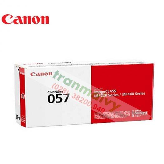 Máy in laser đa chức năng Canon MF 443dw, máy canon 443dw, canon 443dw0