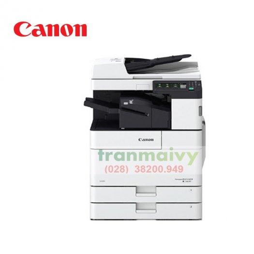 Máy photocopy canon 2625i, máy canon ir2625i, canon ir2625i3
