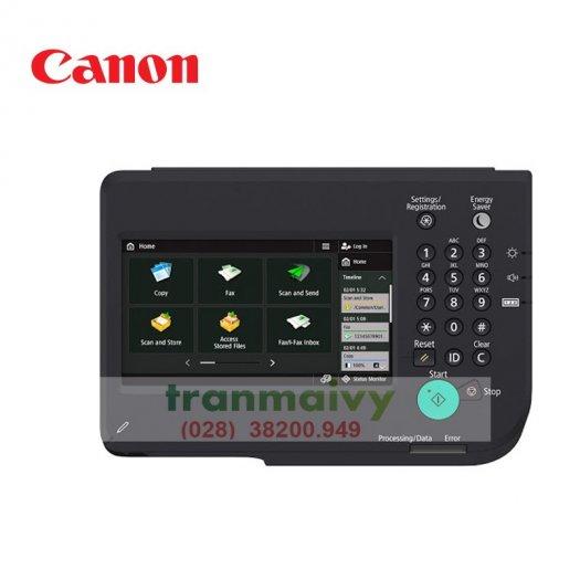 Máy photocopy canon 2625i, máy canon ir2625i, canon ir2625i2