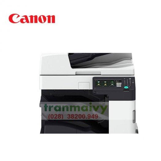 Máy photocopy canon 2625i, máy canon ir2625i, canon ir2625i0