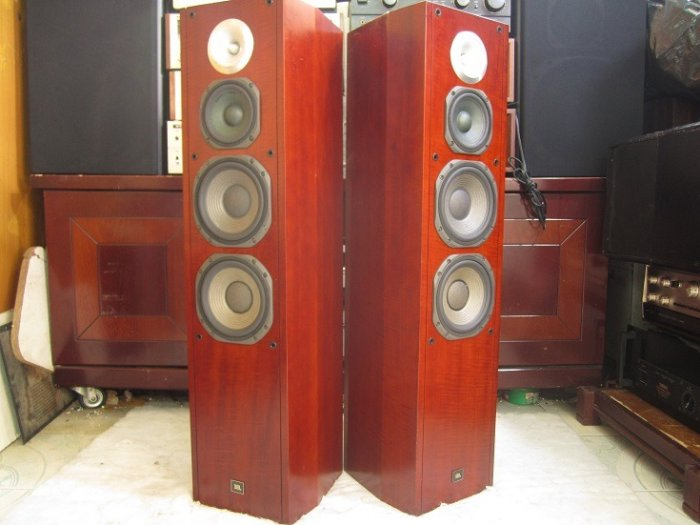 LOA JBL S10002