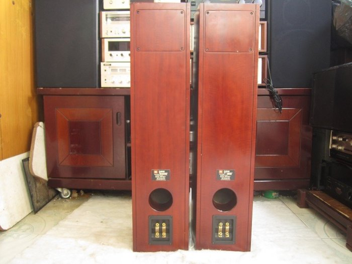 LOA JBL S10001