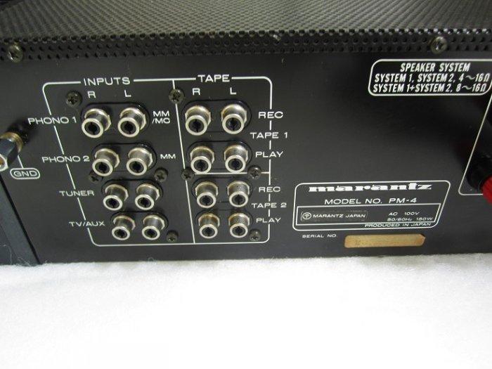 AMPLI RECEIVER PIONEER SX-9908