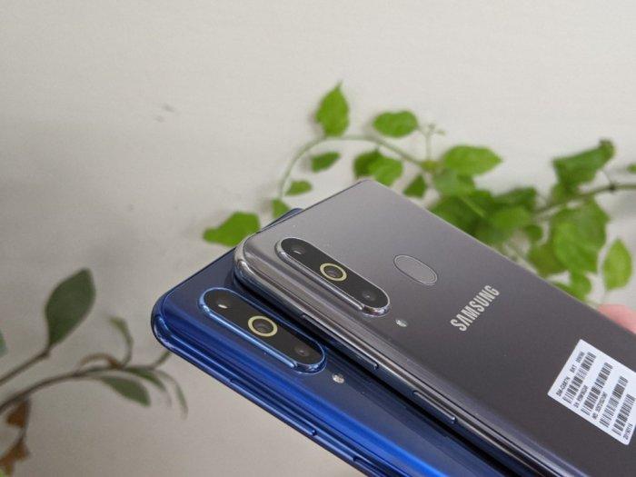 Điện thoại A9 Pro Giá tốt tại Zinmobile6