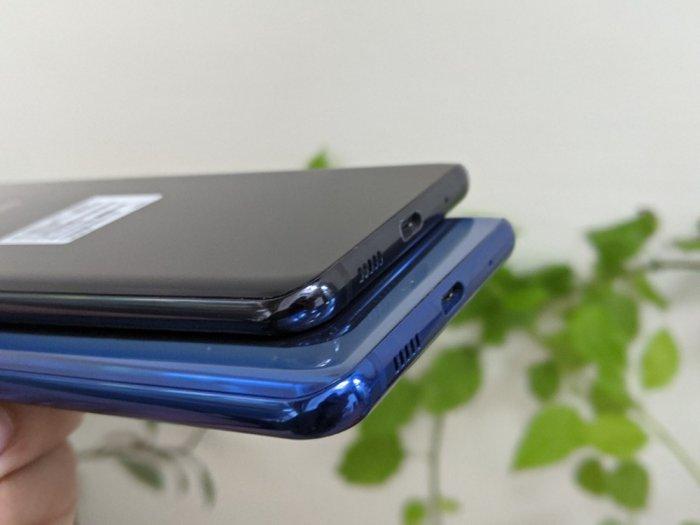 Điện thoại A9 Pro Giá tốt tại Zinmobile4