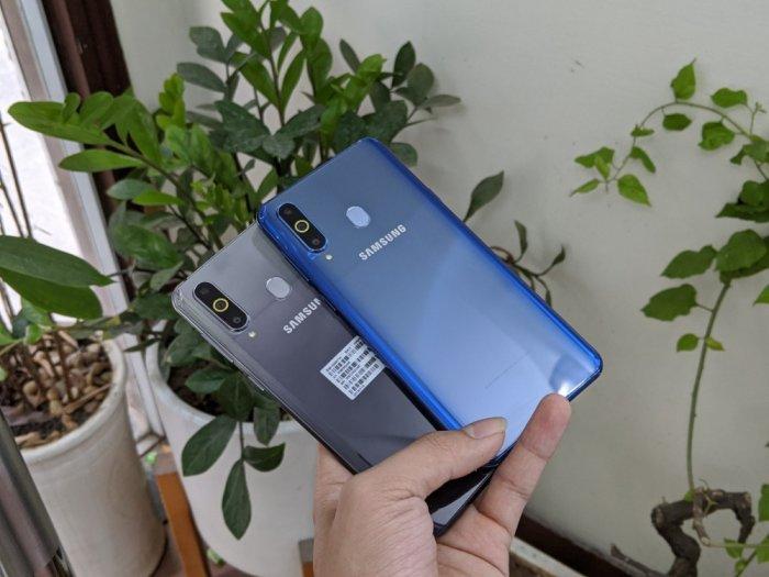 Điện thoại A9 Pro Giá tốt tại Zinmobile3