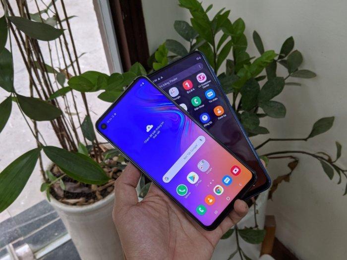 Điện thoại A9 Pro Giá tốt tại Zinmobile1