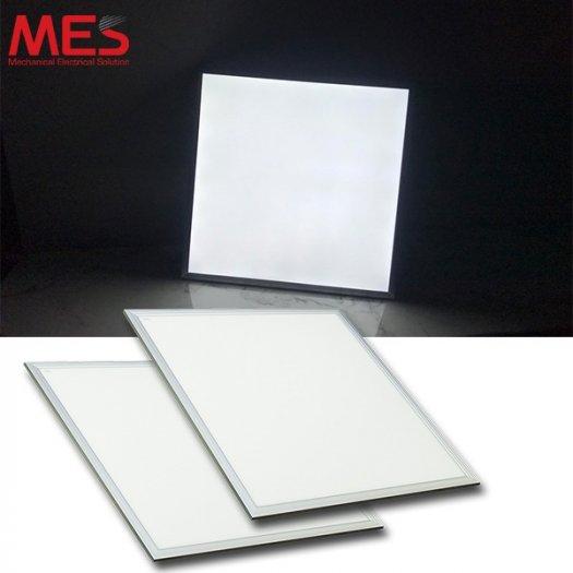 Đèn Led tấm 600x600x40 48w chất lượng cao0