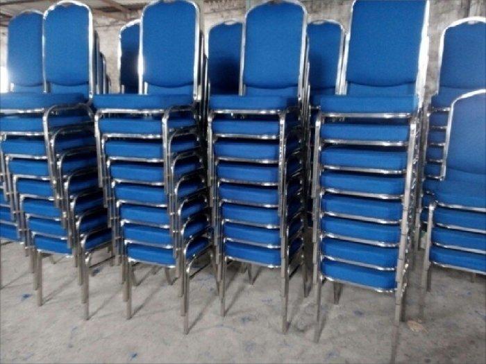 Chuyên sản xuất ghế nhà hàng giá rẻ tại1