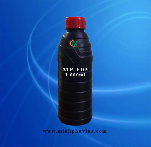 Chai nhựa nông dược 1000ml22