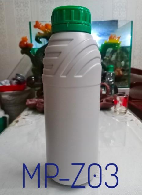 Chai nhựa nông dược 1000ml11