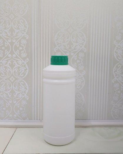 Chai nhựa nông dược 1000ml6