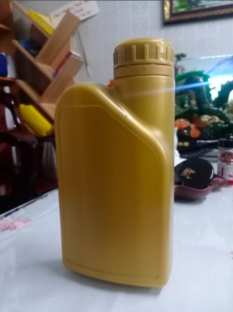 Chai nhựa nông dược 1000ml5