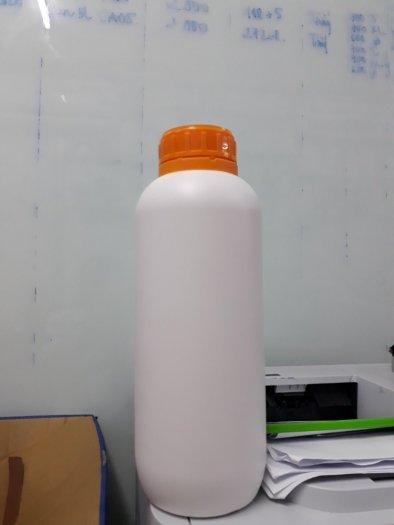 Chai nhựa nông dược 1000ml4