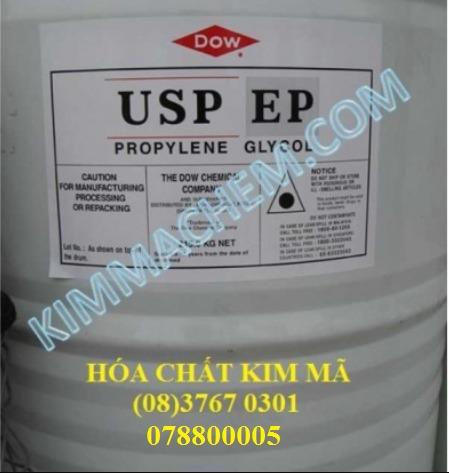Mua bán Propylene Glycol, PG, 1;2-propanediol; propane-1,2-diol, 1,2-Propylene glycol, Methylethylen0