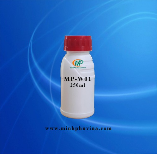 Chai nhựa nông dược 250ml4