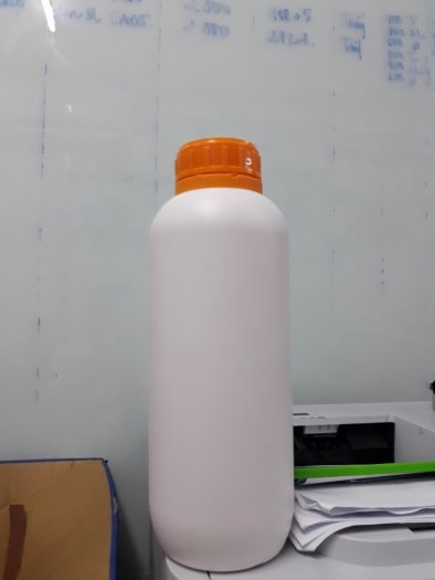 Chai nhựa 1000ml4