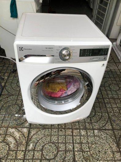 Máy giặt Electrolux EWF10932 9kg1