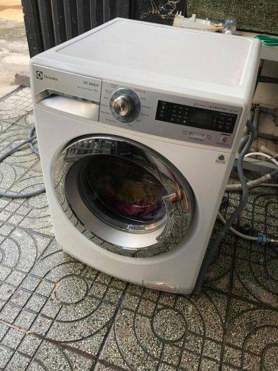 Máy giặt Electrolux EWF10932 9kg0