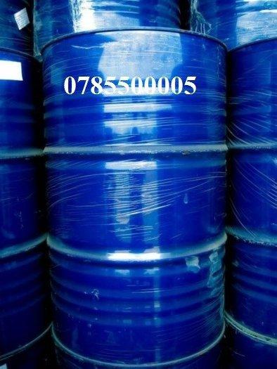 Mua bán Parafin, Paraffin Clo hóa, Chlorinated Paraffins 52%0