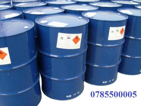 Polycarboxylic Acid, Polycarboxylate, PCA, HD-90, HD-70, SD-70, HR-50, HR-70, R-701