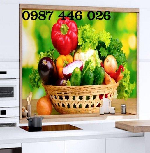 Tranh gạch hoa quả ốp bếp Hp7202113