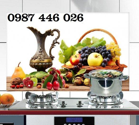 Tranh gạch hoa quả ốp bếp Hp7202111