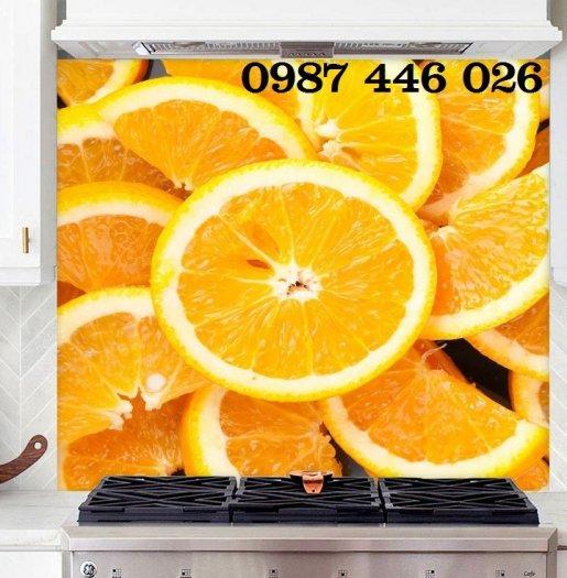 Tranh gạch hoa quả ốp bếp Hp720217