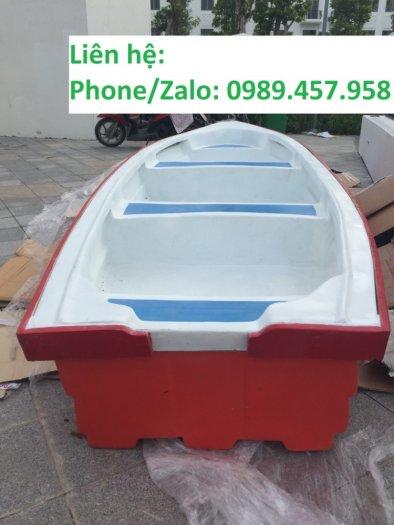 Cano 4 đến 10 người người du lịch, cứu hộ, vận tải hàng hóa cứu trợ13